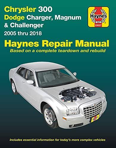 Challenger 300 Maintenance Manual ePUB/PDF