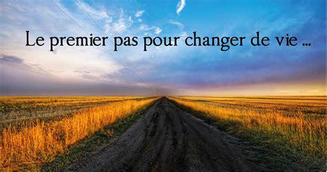 Changer La Vie (ePUB/PDF)