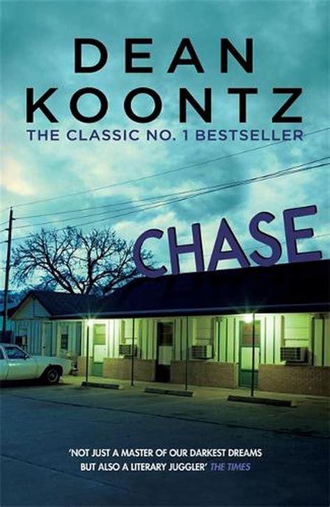 Chase Koontz Dean (ePUB/PDF)