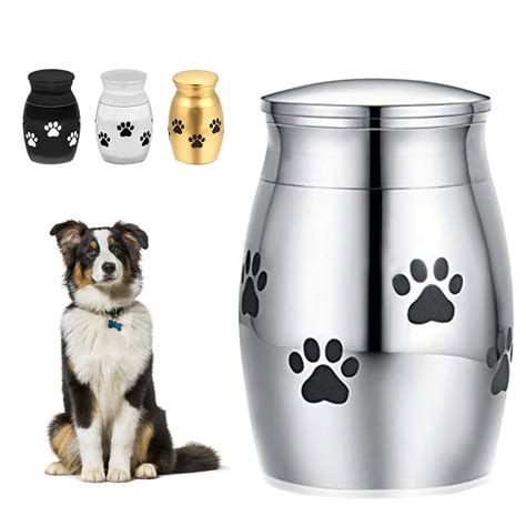 Cheap Pet Cremation Urns for Dogs Cats More