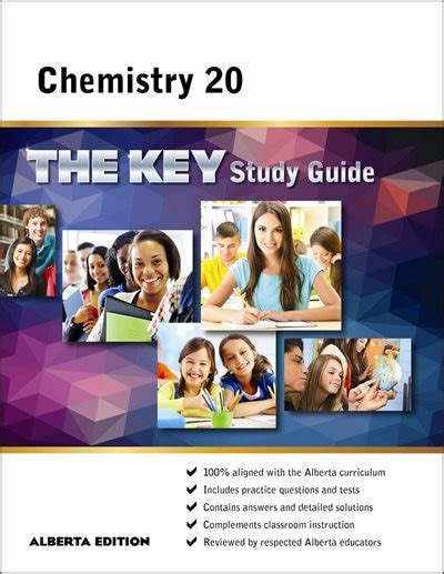 Chemistry The Key To Our Sustainable Future Li Kam Wah Henri ...