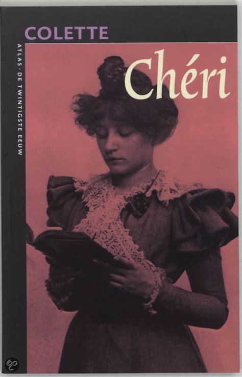 91fd143b370 Cheri Colette (ePUB PDF)