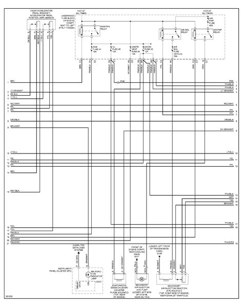 Super Chevrolet Cobalt Wiring Diagrams Epub Pdf Wiring Cloud Oideiuggs Outletorg