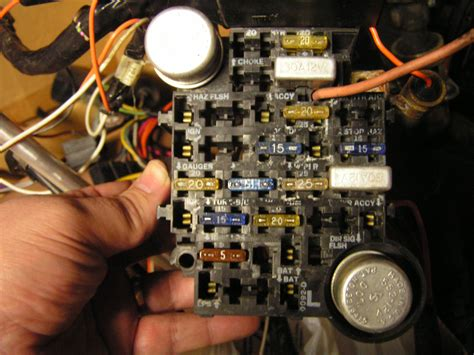 Prime Chevrolet Fuse Diagram For 81 Epub Pdf Wiring Digital Resources Funiwoestevosnl