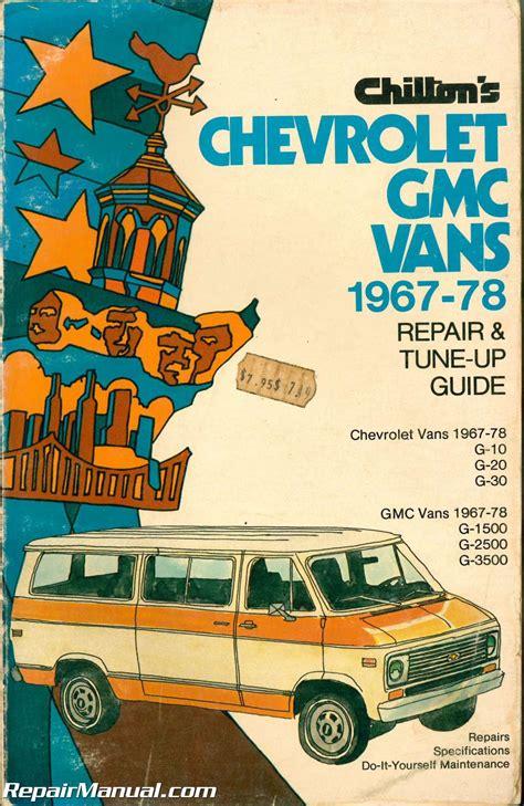 gmc w wiring diagram images gmc w wiring diagram w3500 wiring diagram chevrolet gmc truck van suv repair manuals
