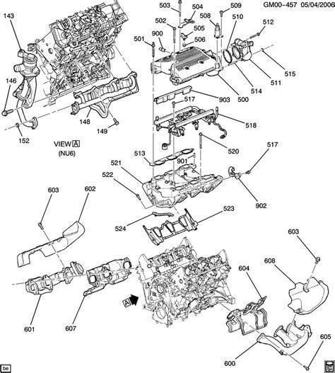 [TBQL_4184]  Chevy 3 5l Engine Parts Diagram | Chevy 3 5l Engine Parts Diagram |  | eBook Database