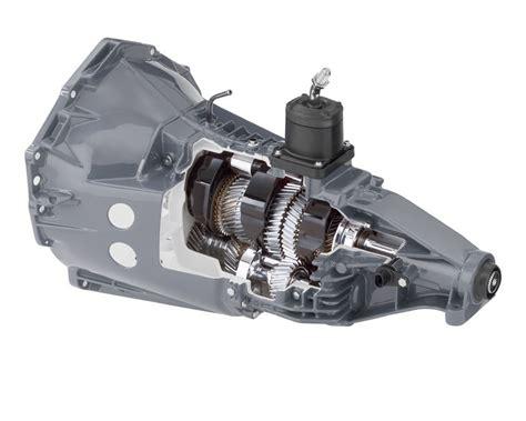 Chevy 5 Speed Manual Transmission Wiring (ePUB/PDF) Free