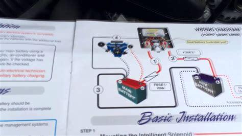 Chevy Battery Wiring (ePUB/PDF) Free
