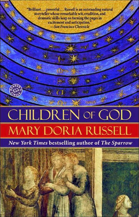 Children Of God Russell Mary Doria (ePUB/PDF)