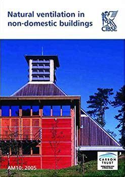 Cibse Applications Manual Am10 (ePUB/PDF) Free