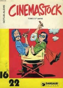 Cinemastock 02 (ePUB/PDF)