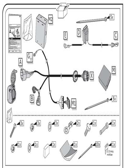 citroen berlingo wiring diagram e9df6 ebook databases complete ebook for wiring  fuse  manuals  e9df6 ebook databases complete ebook