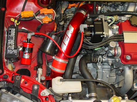 msd blaster wiring diagram images blaster 2 wiring diagram civic integra msd external coil conversion