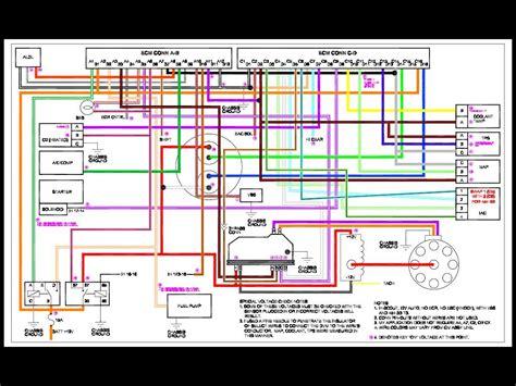 Brilliant Cj7 Engine Wiring Epub Pdf Wiring Cloud Oideiuggs Outletorg