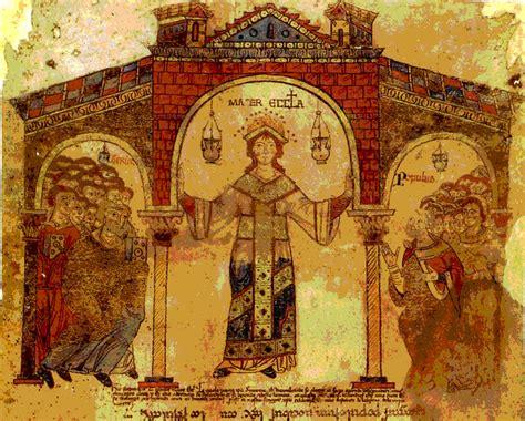 Clercs Et Laics Au Moyen Age (ePUB/PDF)