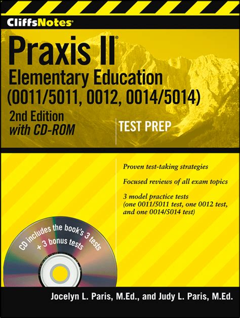 Strange Cliffsnotes Praxis Ii Education Of Exceptional Students 0353 0382 Wiring 101 Cajosaxxcnl