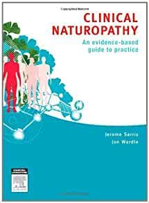 Clinical Naturopathy An Evidencebased Guide To Practice 2e
