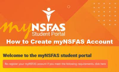 Closing Dates At Tut For 2015 (ePUB/PDF)