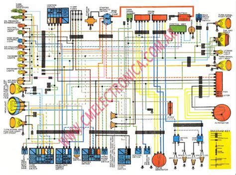 Sensational Cm Wiring Diagram Schematic Epub Pdf Wiring Cloud Hisonuggs Outletorg