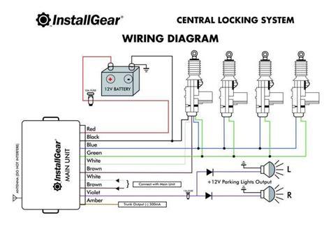 Fabulous Cobra Alarm Wiring Diagram Epub Pdf Wiring 101 Ponolaxxcnl