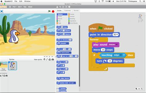 Coding In Scratch For Games Made Easy By Carol Vorderman