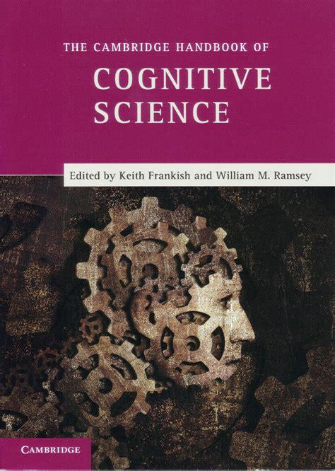Cognitive Science Literature And The Arts Hogan Patrick Colm (ePUB