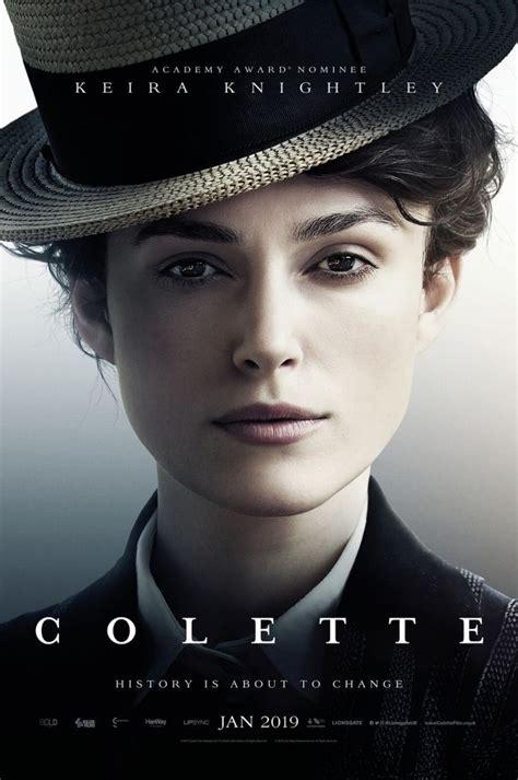 Colette (ePUB/PDF) Free