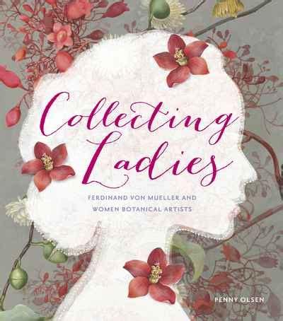 Collecting Ladies Olsen Penny (ePUB/PDF)