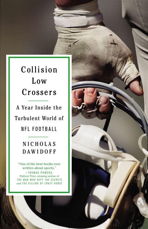 Collision Low Crossers Dawidoff Nicholas (ePUB/PDF)