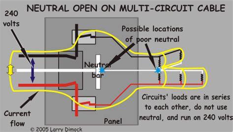 Usb Wiring Diagram For Killer. Pinout For Usb, Wiring Diagram Sata on power pdf, welding diagram pdf, battery diagram pdf, data sheet pdf, body diagram pdf, plumbing diagram pdf,