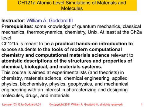 Computational Methods In Quantum Chemistry Volume 2 Hasanein Evans