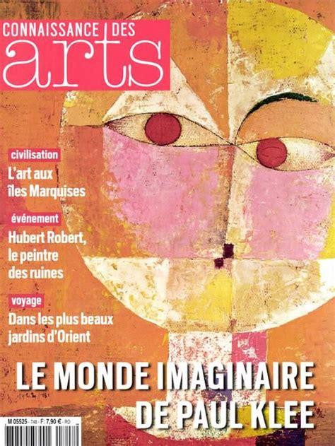 Cool Connaissance Des Arts Mensuel 11 N Par An Paris 1946 Epub Pdf Wiring 101 Ponolaxxcnl