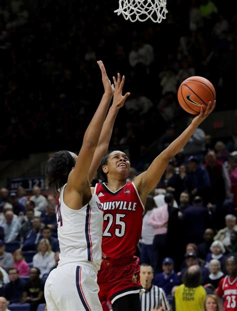 Continuity Offenses For Mens And Womens Basketball English Edition