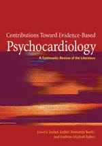 Contributions Toward EvidenceBased Psychocardiology A Systematic Review Of The Literature