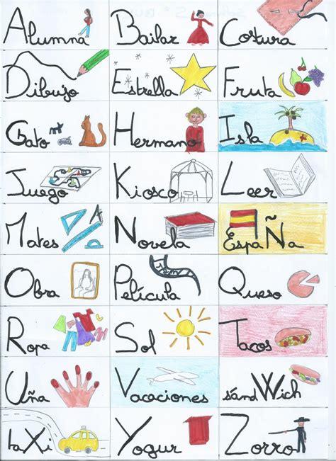 Terrific Cours De Themes Espagnols Sur Epub Pdf Wiring Database Gramgelartorg