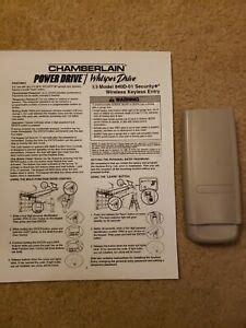 Craftsman Ke2227 Manual (ePUB/PDF) Free