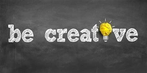 Creative Ministry