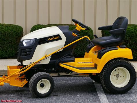 cub cadet 2000 series tractors service repair manual 2130 2135 2140 2145  2160 2165 2185 mower decks attachments pdf