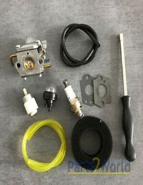 Cub Cadet Cc 2090 Manual (Free ePUB/PDF)