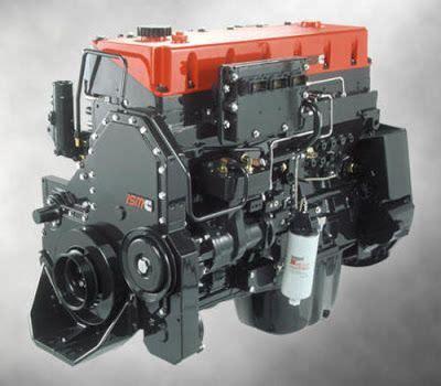 Cummins Ism11 Qsm11 Ism Qsm Series Engine Workshop Manual ePUB/PDF