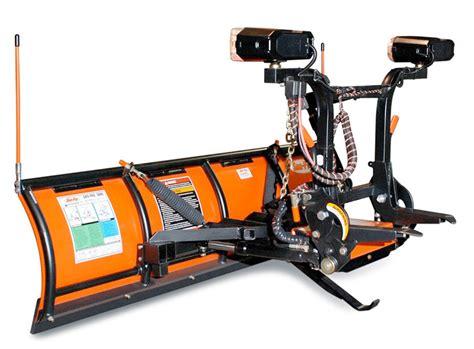 western snow plow wiring harness schematic images western snow plow wiring  harness schematic curtis snow plow