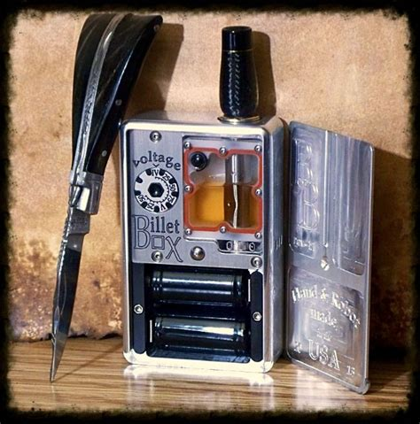 wiring diagram mosfet box mod images mod box wiring diagramon diy box mod dna raptors and boxes