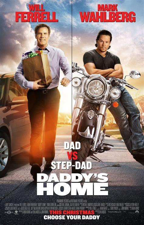 Daddys Home   Pdf/ePub Liry on