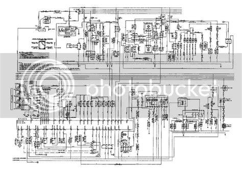 on daihatsu wiring diagram pdf