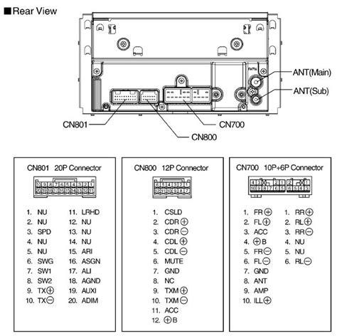 daihatsu sirion radio wiring diagram file