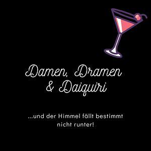 Damen Dramen (ePUB/PDF) Free