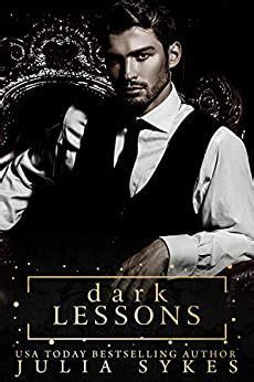 Dark Lessons (ePUB/PDF) Free