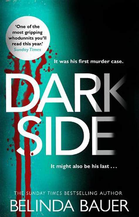 fad1ca58b1e Darkside Bauer Belinda | Pdf/ePub Library