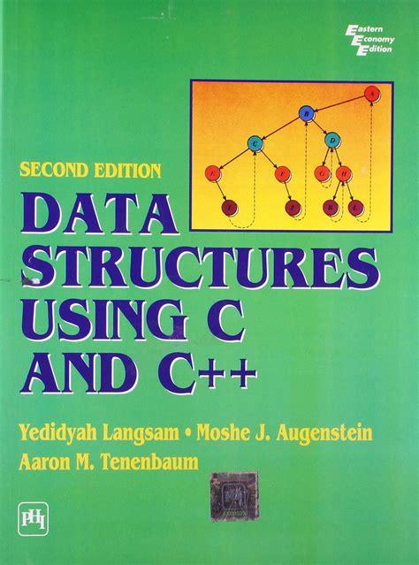 Data Structures Tannenbaum (ePUB/PDF) Free