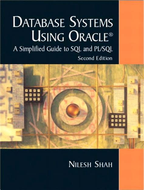 Database Systems Using Oracle 2nd Edition (ePUB/PDF)